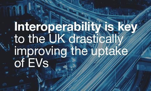 EVGF Interoperability
