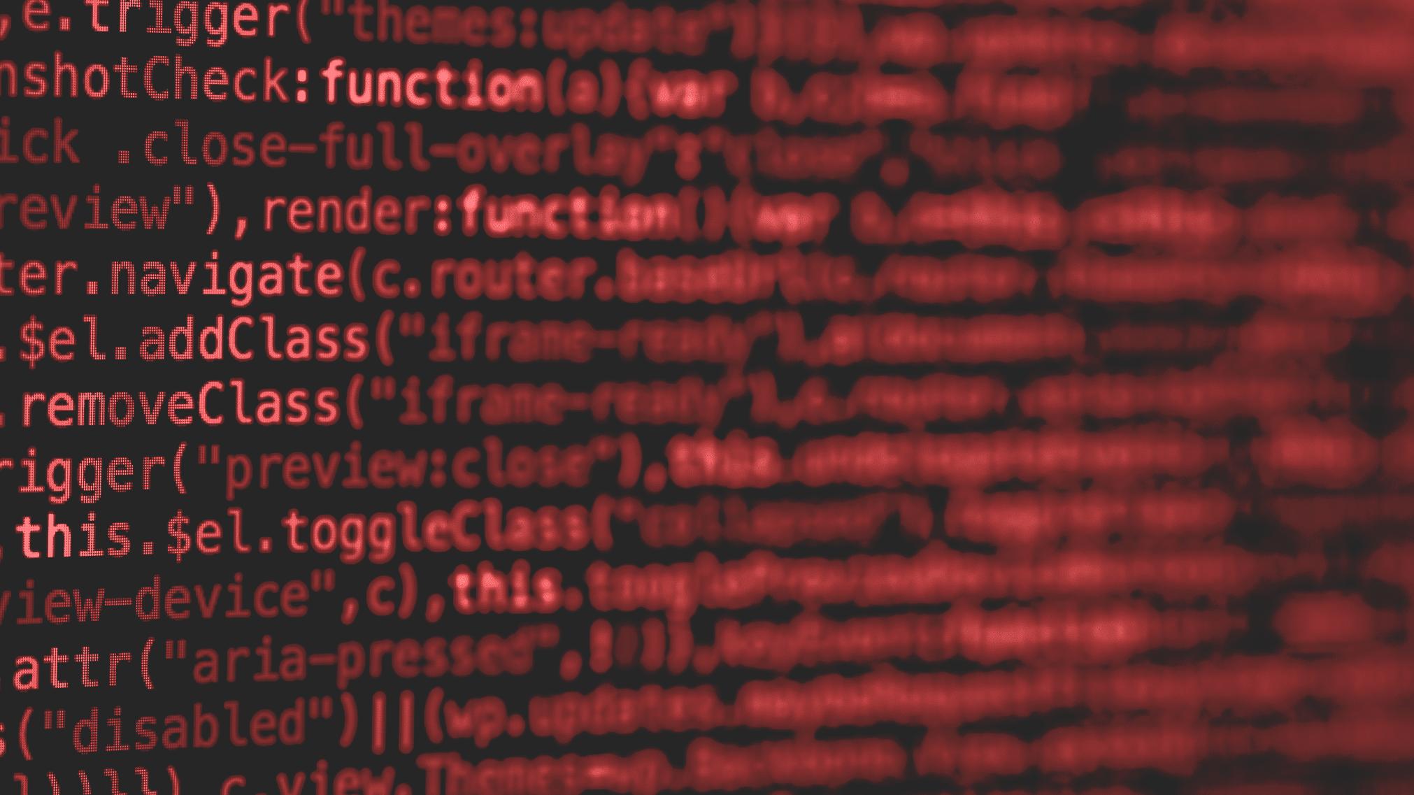 Morrisons Data Breach