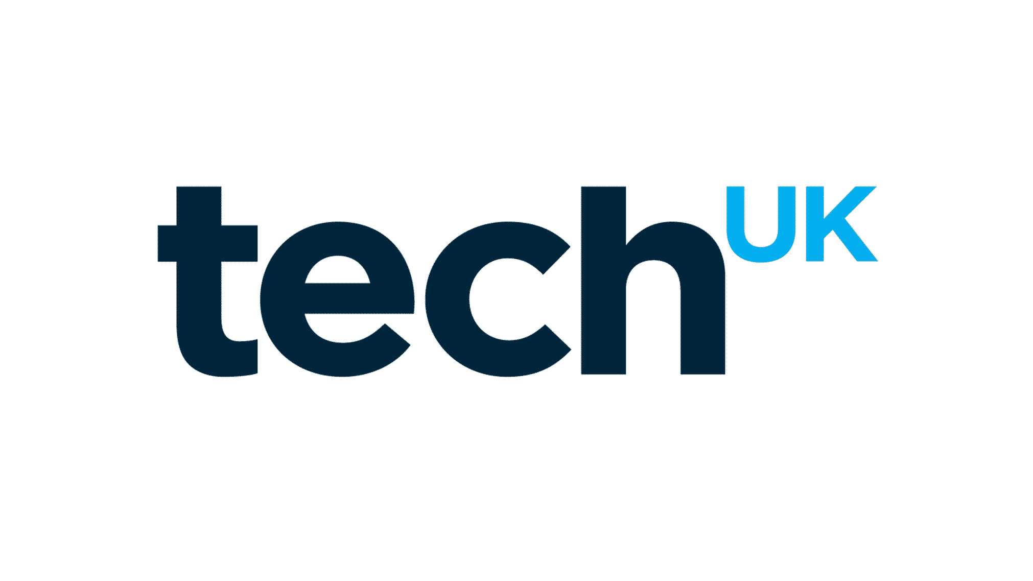 tech-uk-logo
