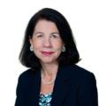 Annette Nabavi