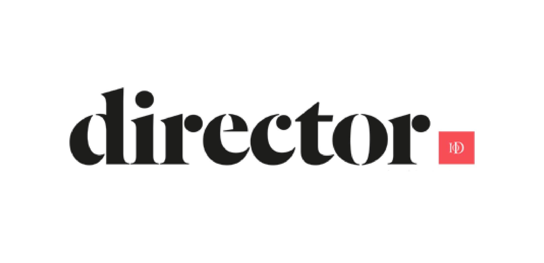 director-iod-logo