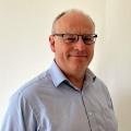 Nigel Wilkinson